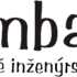 Kimbau logo transparent