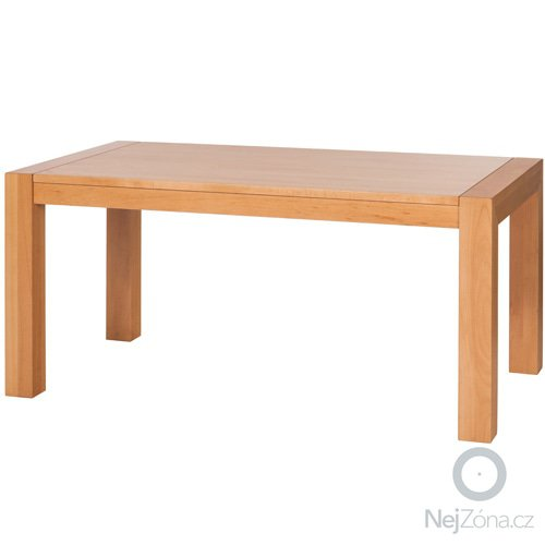 table-421473-001