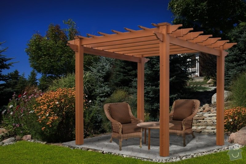 Stavba pergoly: pergola-designs-for-patios-635.jpg
